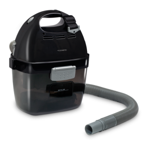 DOMETIC PV 100 POWERVAC ASPIRATOR LA 12V