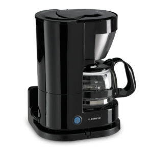 DOMETIC MC 054 PERFECT COFFEE FILTRU CAFEA LA 24V