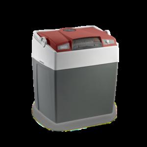 Mobicool G30 AC/DC Cutie termoelectrica 12V/230V, 29 litri