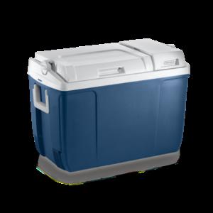 Mobicool T38 Lada frigorifica pasiva de 38 litri