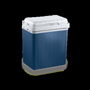 Mobicool U22 Lada frigorifica pasiva de 22 litri