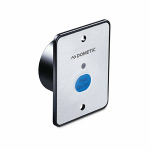 Dometic MCR-9 Telecomanda