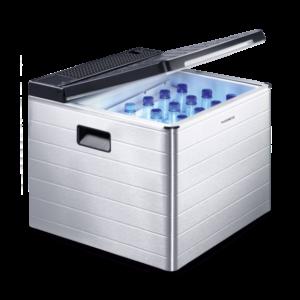 Dometic ACX 40 G CombiCool Cutie cu racire prin absorbtie, GAZ/12/230V, 40 litri