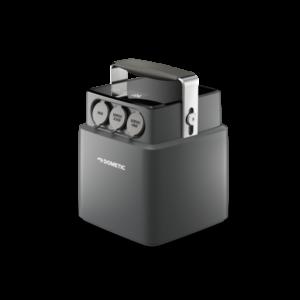 Dometic PLB40 Baterie Litiu portabila de 40Ah