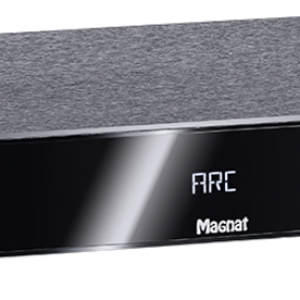 Magnat Sounddeck 160