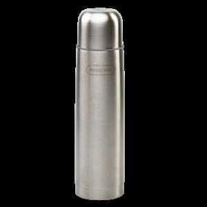 Mobicool MDA100 Termos de 1 litru