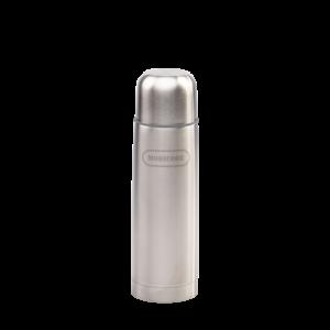 Mobicool MDA50 Termos de 0.5 litri