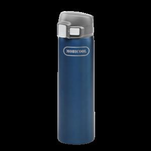 Mobicool MDB50 Termos de 0.5 litri