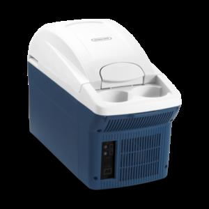 Mobicool MT08 DC Cotiera termoelectrica la 12V, capacitate 8 litri