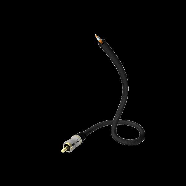 10030007 Eagle Cable