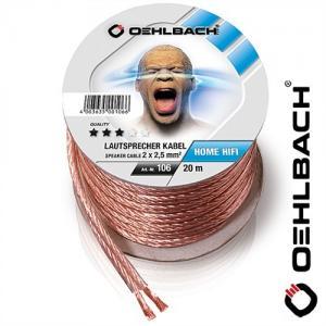 106 Oehlbach