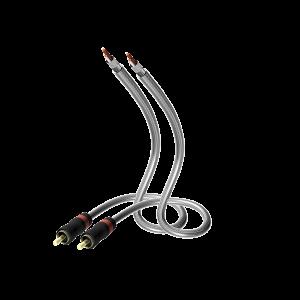 20060007 Eagle Cable