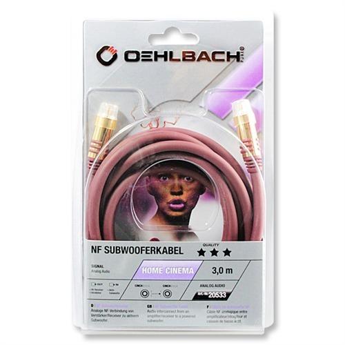 20533 Oehlbach