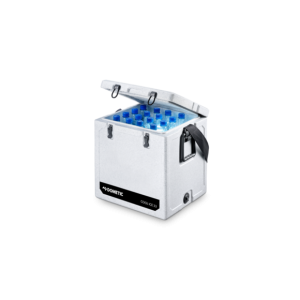 WCI-33 Dometic Cool Ice