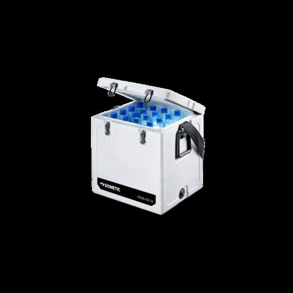 WCI-33 Dometic Cool Ice