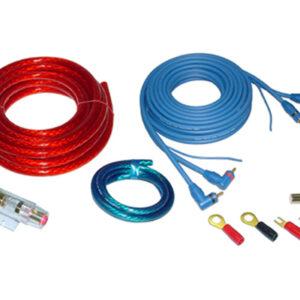 630720 Kit cabluri 16 mm², Aiv