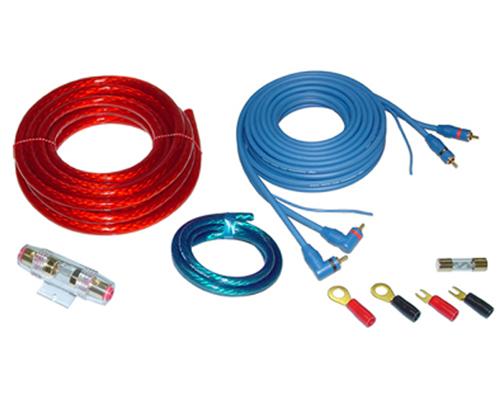630553  Kit cabluri 10mm², Aiv