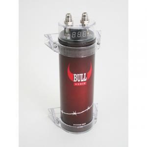 650869 Condensator 1F, Bull Audio