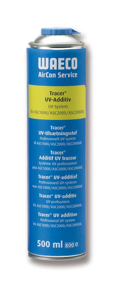 TP-3820-500 Waeco