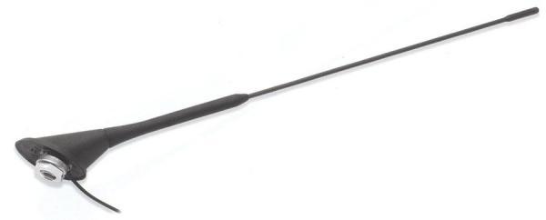 7677908 Antena Calearo ( montaj pe plafon )