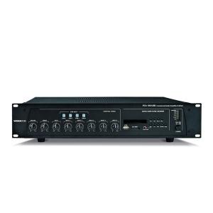 WORKproCA PCA 190 USB