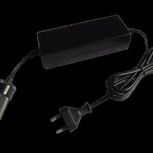 Ezetil Transfomator AC/DC 230->12V (879920)