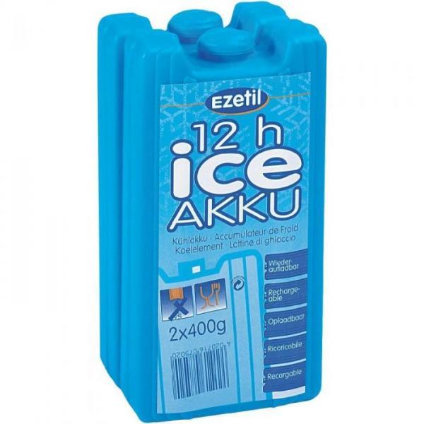Ezetil IceAkku (880100)