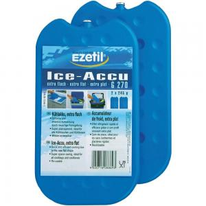 Ezetil IceAkku G270 (886920)