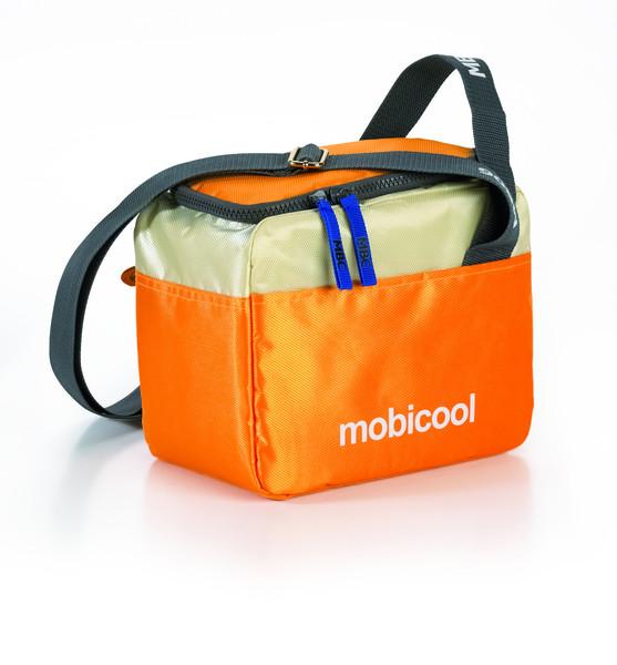 Sail 6, Mobicool