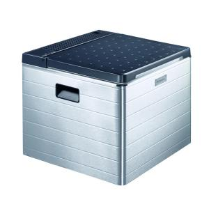 ACX 40 CombiCool Dometic