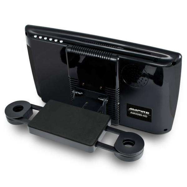 Ampire AMX090-HD