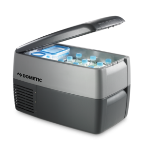 CDF 36 CoolFreeze Dometic
