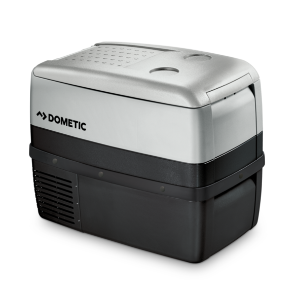 CDF 46 Dometic CoolFreeze