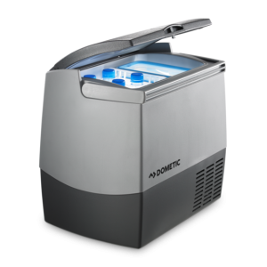 CDF 18 Dometic CoolFreeze)