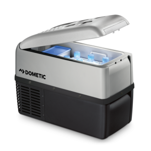 CF 26 CoolFreeze Dometic