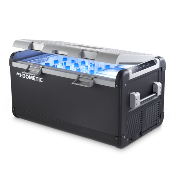 CFX 100W Dometic CoolFreeze