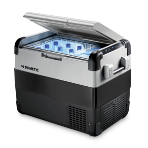 CFX 65W Dometic CoolFreeze