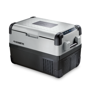 CFX 50W Dometic CoolFreeze
