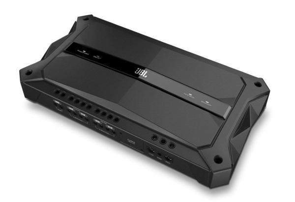 JBL GTR-7535
