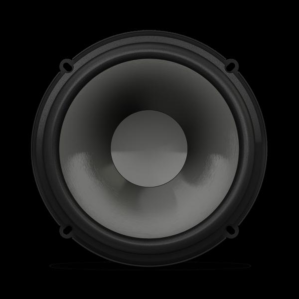 JBL GX600C