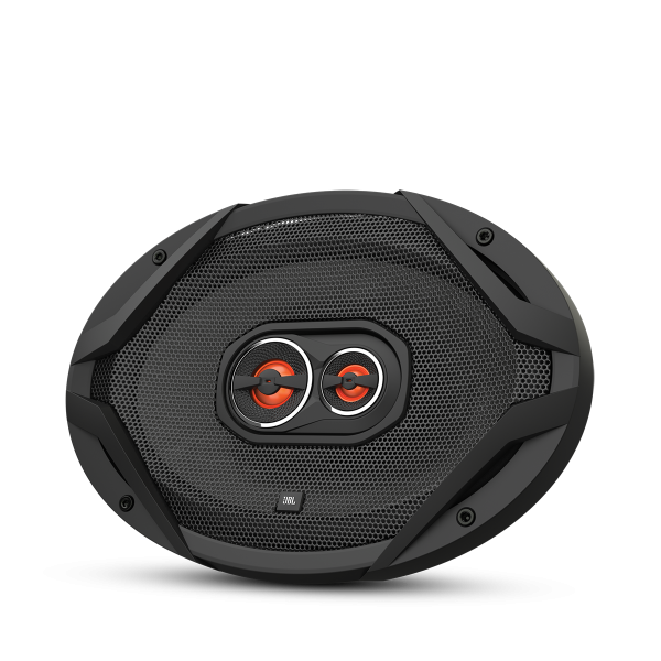 JBL GX963