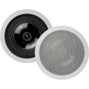 Magnat Interior Performance ICP 62