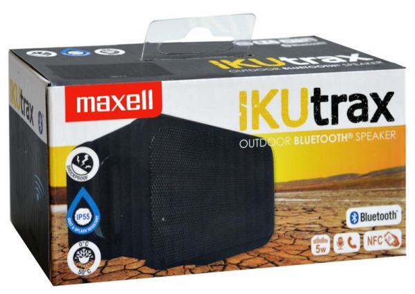Maxell MXSP-BTS150 IKUtrax