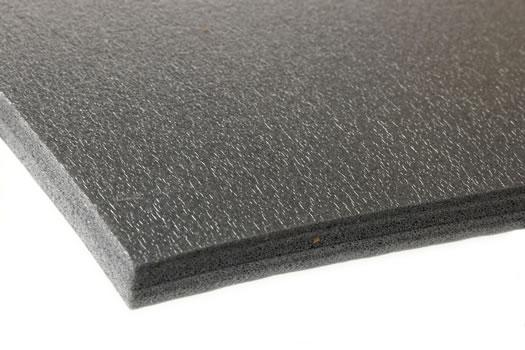SC-NI8-0.3 Silent Coat Noice Izolator 8