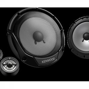 Kenwood KFC-E170P