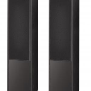 Magnat Monitor Supreme 802 negru ( Pret vechi: 1149 lei )
