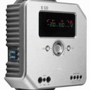 JBL MS-A5001