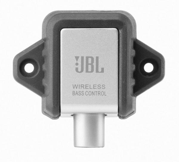 JBL MS-WBC