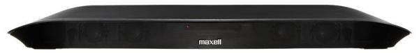 Maxell MXSB-252BT