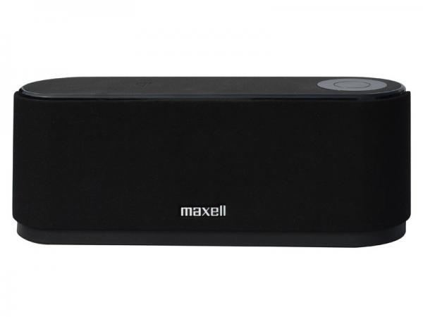 Maxell MXSP-WP2000